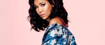 Wasted Love Jhene Aiko News