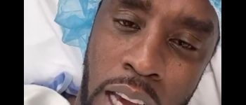 P-Diddy Undergoes His Fourth Surgery in 2 Years
