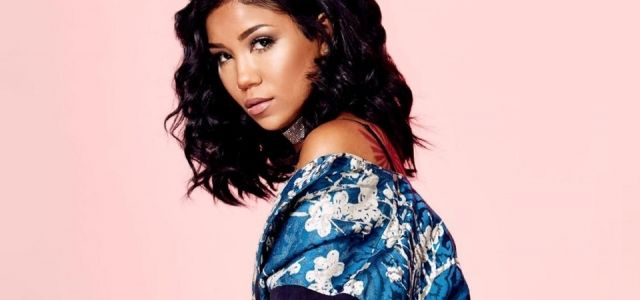 Listen to Jhene Aiko's New Song 'Wasted Love Freestyle'