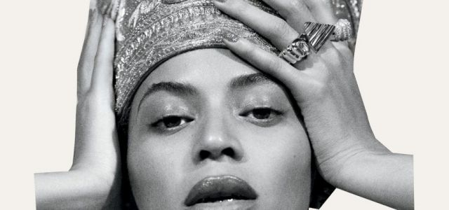 DOWNLOAD : Beyonce – Before I Let Go