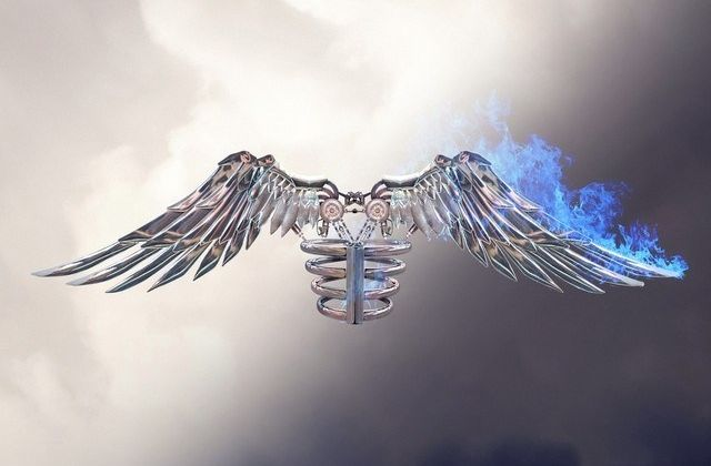 DOWNLOAD ALBUM: Zayn – Icarus Falls MP3 / ZIP
