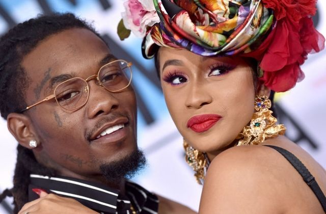 Offset Speaks Out 'Culture 3' As Closure Of The Trilogy
