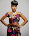 Nziyo Yerudo by Yemi Alade ft Jah Prayzah