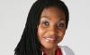 You And I Matter by Ntsiki Mazwai, Yvonne Chaka Chaka