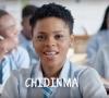 Kidume by Chidinma ft Ben Pol