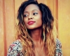 Come Over by Vanessa Mdee