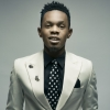 Suh Different by Patoranking