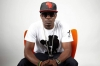 Hit the Road by Stanley Enow