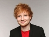 Remember The Name (feat. Eminem & 50 Cent) by Ed Sheeran