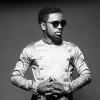 You Don't Know Me by Bisa Kdei