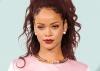 Desperado by Rihanna