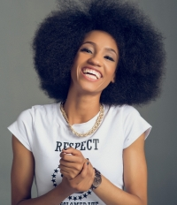 Take Kiss - Di'Ja ft. BabyFresh