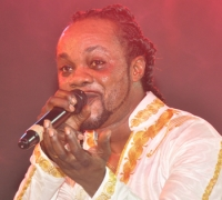Jane - Daddy Lumba