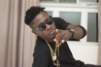Wonders - Shatta Wale ft. Olamide