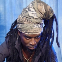 Time Can't Heal My Pain - Kojo Antwi