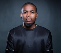 Unconditionally (feat. Peruzzi) - Olamide