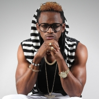 African Beauty - Diamond Platnumz ft Omarion