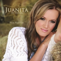 Always On My Mind - Juanita du Plessis