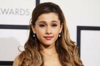Better Left Unsaid - Ariana Grande