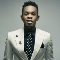Sing My Name - Patoranking ft Mzvee