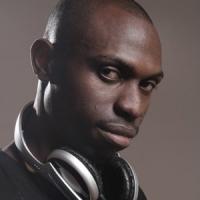 DJ Qness