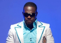 Dance - Timaya feat. Rudeboy