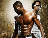 Ebaeno (Internationally) - Mr P (Psquare)