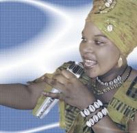 Kabaka - Saida Karoli
