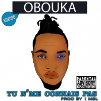 Obouka
