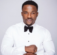 Nobody Has To Know - Iyanya