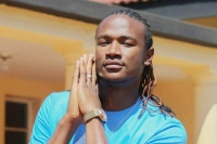 Sunga - Jah Prayzah