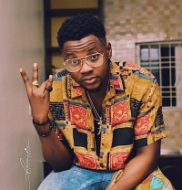 Tempted To Steal (True St0ry)  - Kiss Daniel