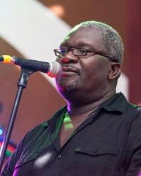 Siliva Ndi Golide - Lucius Banda