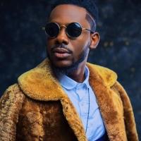 Yo Yo Yo - Adekunle Gold ft Flavour