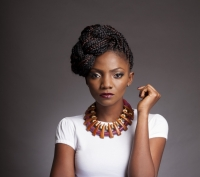 Woman - Sir Dauda ft. Simi