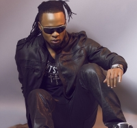 Everything Must Change - Flavour Nabania
