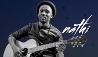 Thinkin Bout You - Nathi