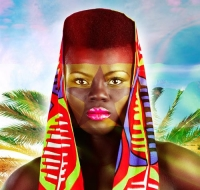Dunne Il Pla (That's How The World Is) - Wiyaala