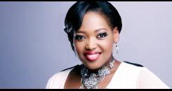 Ntokozo Mbambo