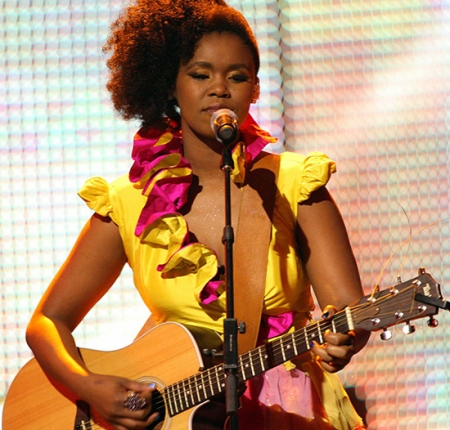 Thembalam  by Zahara