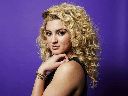 Treasure - Tori Kelly