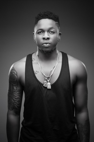 Mad Over You - Runtown : Free MP3 Download | Free Ziki