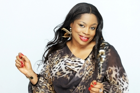 I Know Who I Am - Sinach : Free MP3 Download | Free Ziki