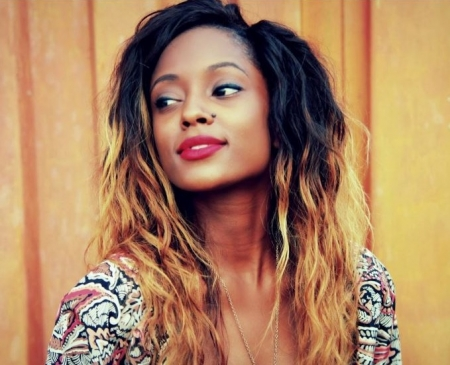 Come Over - Vanessa Mdee : Free MP3 Download | Free Ziki