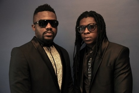 R2Bees Songs, Music, Free Mp3 Downloads, Biography & Videos