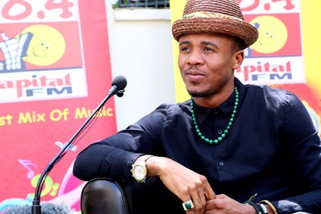 Seduce Me - Ali Kiba : Free MP3 Download | Free Ziki