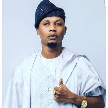 Igede by Fanzy Papaya ft Reminisce