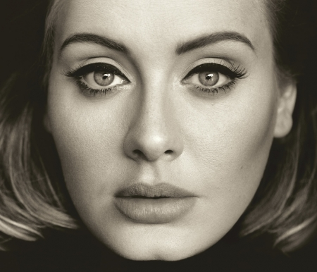 Need You Now [Live]   -   - Adele Feat. Darius Rucker (Audio)