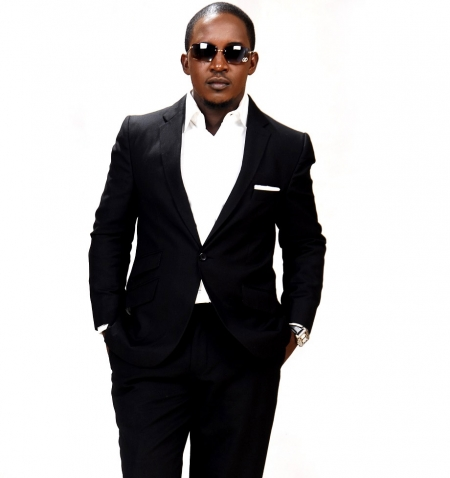 One Way  - M.I Abaga Ft. Moelogo