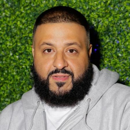 DJ Khaled Songs, Music, Free Mp3 Downloads, Biography & Videos